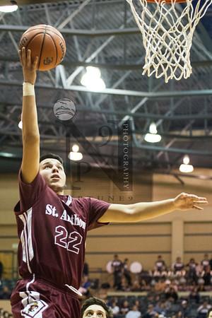 SAsports-Basketball-5547