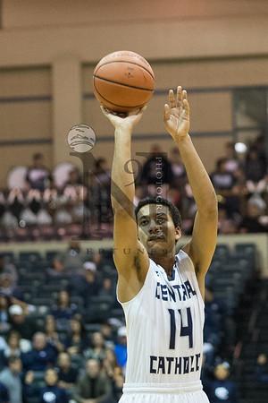 SAsports-Basketball-4978