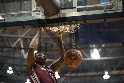 SAsports-Basketball-5532