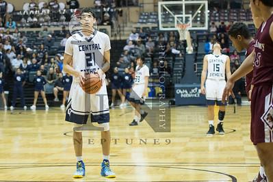 SAsports-Basketball-4994