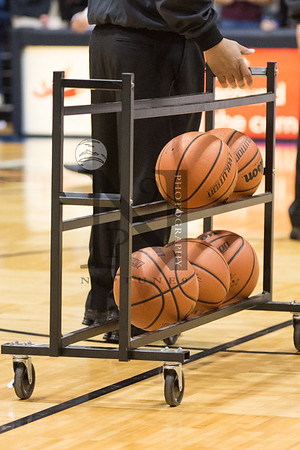 SAsports-Basketball-4786