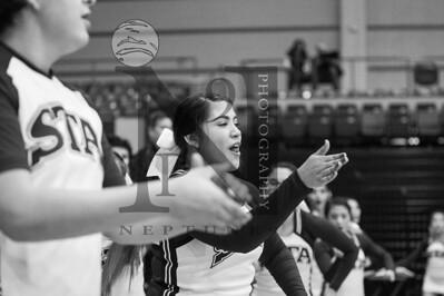 SAsports-Basketball-4859