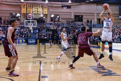 SAsports-Basketball-3273