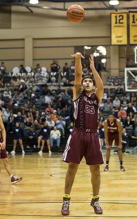 SAsports-Basketball-5473