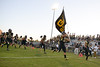 The Edison Golden Bears football team lost a home conference game against Highlands by a score of 42-16. Game was played at the SAISD Sports Complex on Friday 18 Sept 15.