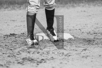 SASports-Softball-8147