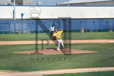 Laredo United vs SA Holmes Game2 28May16