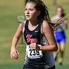 TAPPS State Cross Country Meet 2017