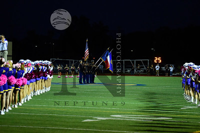 FB Heights-Seguin 13Oct17