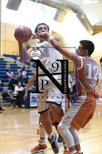 Champion def. Eagle Pass 75-41 in the Boerne ISD Holiday Classic on 28Dec16. Gallery: http://smu.gs/2hzDVKd