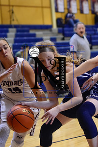 GBB:Champion def. Floresville 50-23 in the Boerne ISD Holiday Classic on 27Dec16. Gallery: http://smu.gs/2iqZiKr