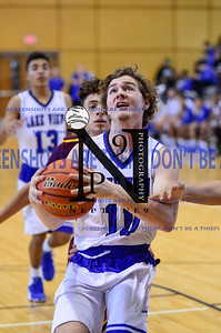 San Angelo Lake View def. Harlandale 69-64 in the Boerne ISD Holiday Classic on 27 Dec 16. Gallery: http://smu.gs/2hviLwZ