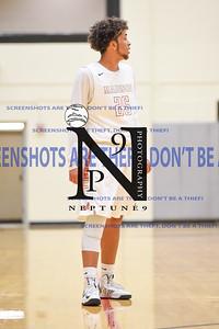 HolmesHuskies def. MadisonMavs in HS BBall on 14Nov16 at Littleton Gym in SATX. Gallery: http://smu.gs/2f54nIZ
