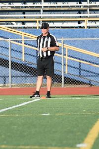 7on7s Football ~ Alamo Heights 14Jun16
