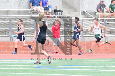 TAPPS South Regionals 29 April 2017 at Heroes Stadium Northeast ISD San Antonio, Texas. Gallery: http://smu.gs/2q5DivZ