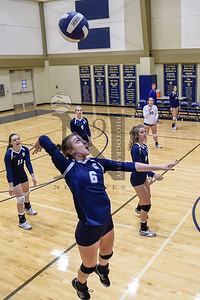 Lady Knights of Holy Cross def. the Lady Eagles of Geneva 3-0 in Volleyball action at Geneva School, Boerne, Texas on Wednesday, 17 Aug 16. Gallery:http://smu.gs/2bkaNS6