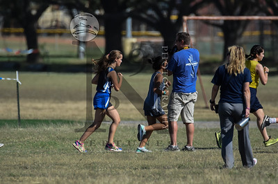 TAPPS held the State Cross Country Meet in Waco, Texas on 29 Oct 2016. Bracken Christian took home both the Girls and Boys State Championship. Gallery: