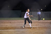 Highlands v Lockhart Softball