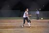 Highlands v Lockhart Softball
