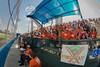 Laredo United vs SA Holmes Game2 28May16