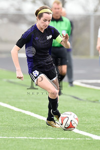 St Mary's Hall def. Lampasas 2-0 in Girls Soccer action at the Fredricksburg Hill country Winter Classic on 12Jan17. Gallery: http://smu.gs/2j6v2on
