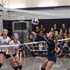 "Johnson City Eagles def. Bracken Christian Warriors 3-0 in Volleyball Match play on Thursday, 18 Aug 2016. Match took place at Bracken Christian in Spring Branch, Texas. Gallery: <a href=""http://smu.gs/2b5x3zl"">http://smu.gs/2b5x3zl</a> (SASports.com/Andrew Patterson)"