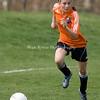 Margo Soccer-6928