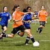 Margo Soccer-6839