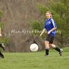 Margo Soccer-6767