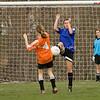 Margo Soccer-6790