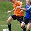 Margo Soccer-6934