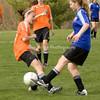 Margo Soccer-6901
