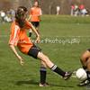Margo Soccer-6863