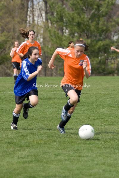 Margo Soccer-6886