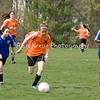 Margo Soccer-6885