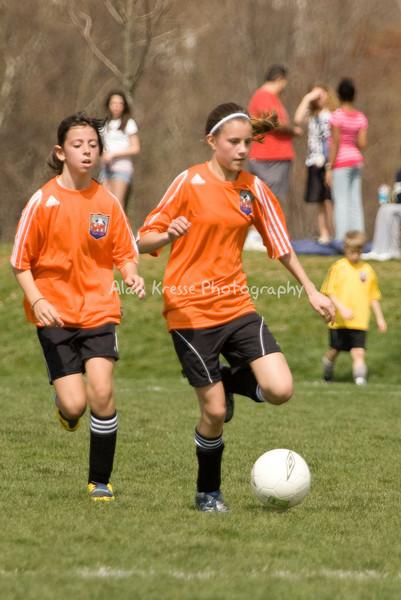 Margo Soccer-6855