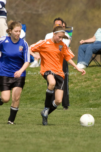 Margo Soccer-6860