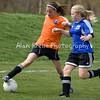 Margo Soccer-6935