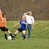 Margo Soccer-6788