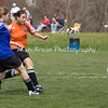 Margo Soccer-6892