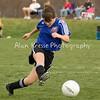 Margo Soccer-6756
