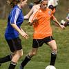 Margo Soccer-6861