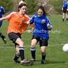 Margo Soccer-6882