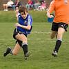 Margo Soccer-6757