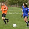 Margo Soccer-6835