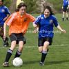 Margo Soccer-6881