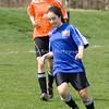 Margo Soccer-6947