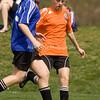 Margo Soccer-6862
