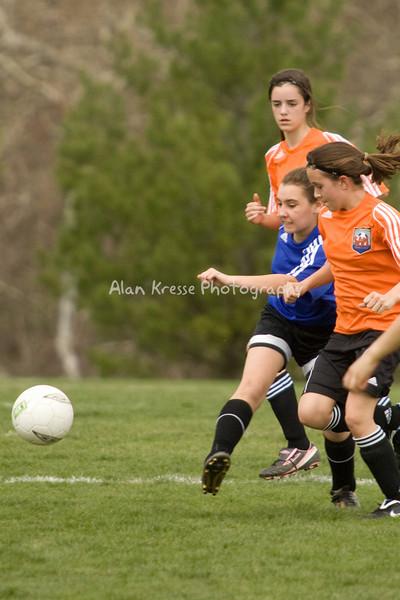 Margo Soccer-6784