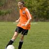 Margo Soccer-6916